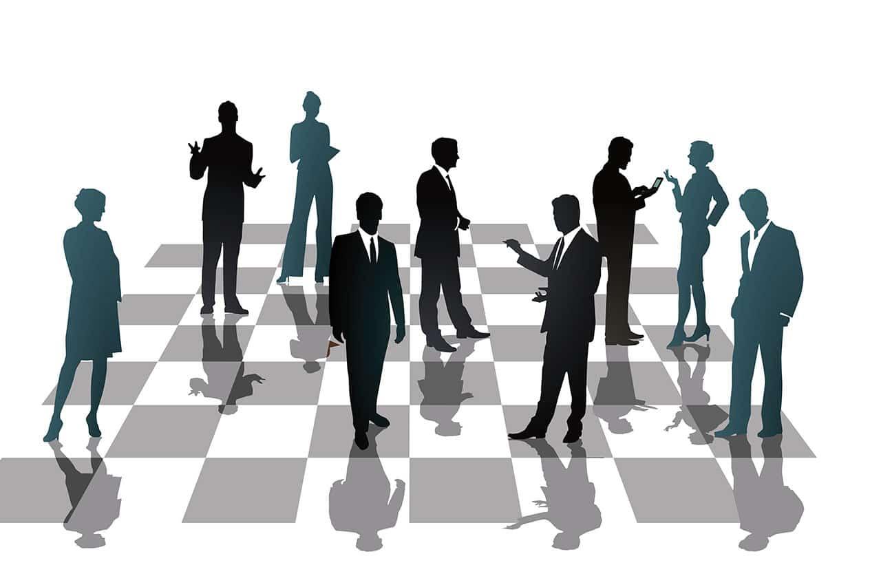 Seo Agentur oder Seo Freelancer engagieren